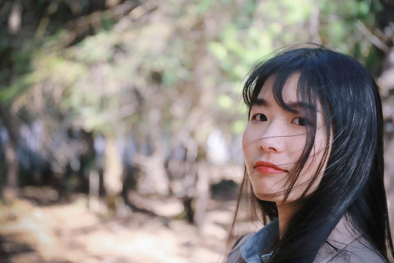 Où trouver votre belle asiatique ? Lisez cet article